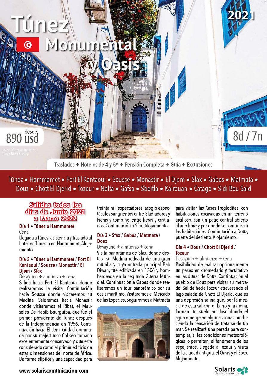Tunez Monumental y Oasis_Página_1.jpg