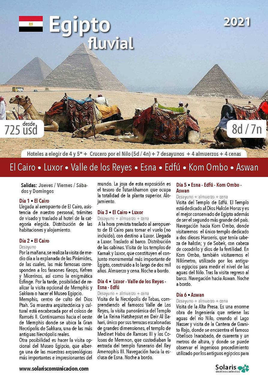 Egipto Fluvial_Página_1.jpg