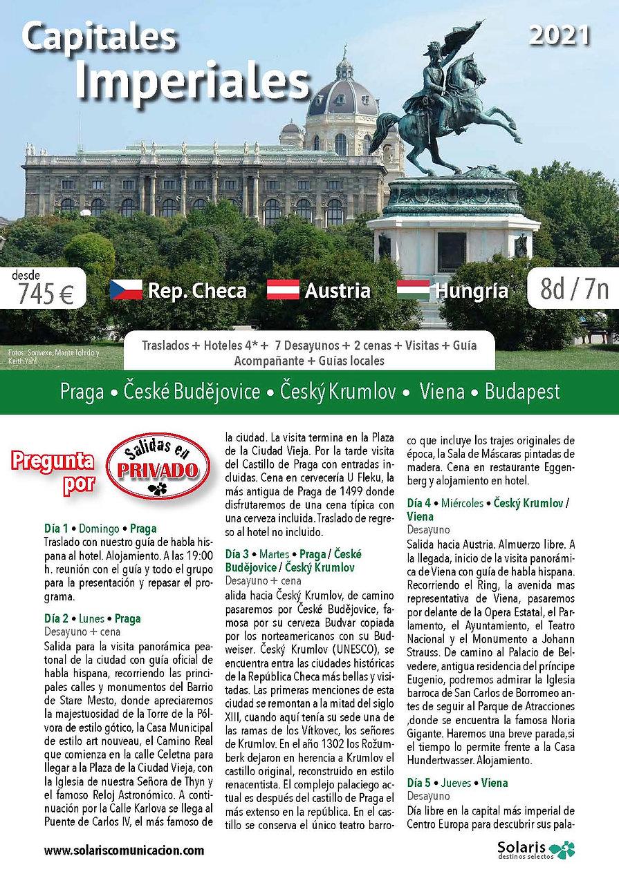 Capitales Imperiales_Página_1.jpg