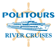 Cruceros Fluviales Politours