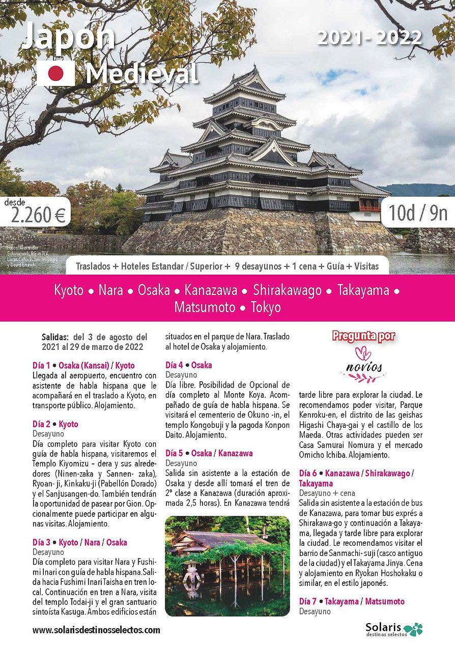 Japon Kumano_Página_1.jpg