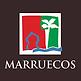 Turismo de Marruecos