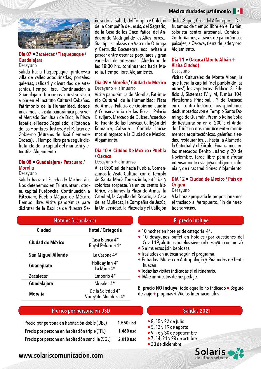 Mexico Ciudades Patrimonio_Página_2.jpg