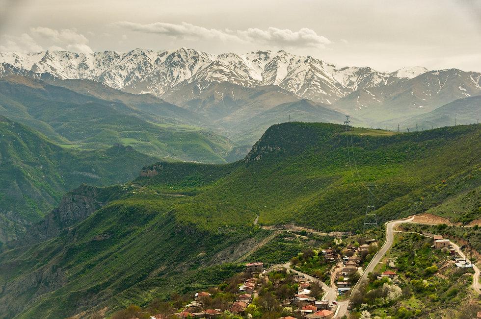 Armenia web.jpg