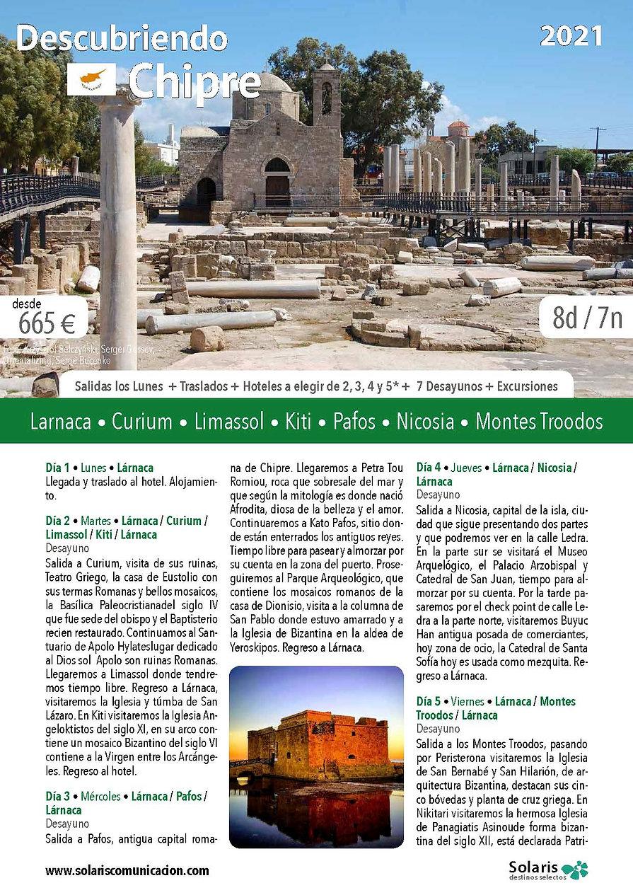 Chipre_Página_1.jpg