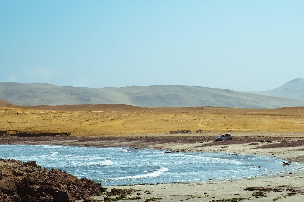 Fondo Extensiones Peru de sander-lenaerts.jpg