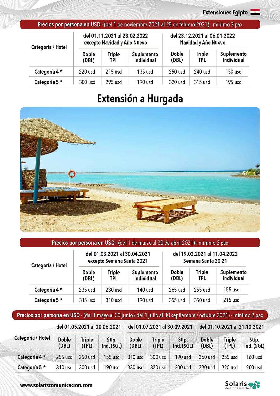 Egipto Extensiones_Página_2.jpg