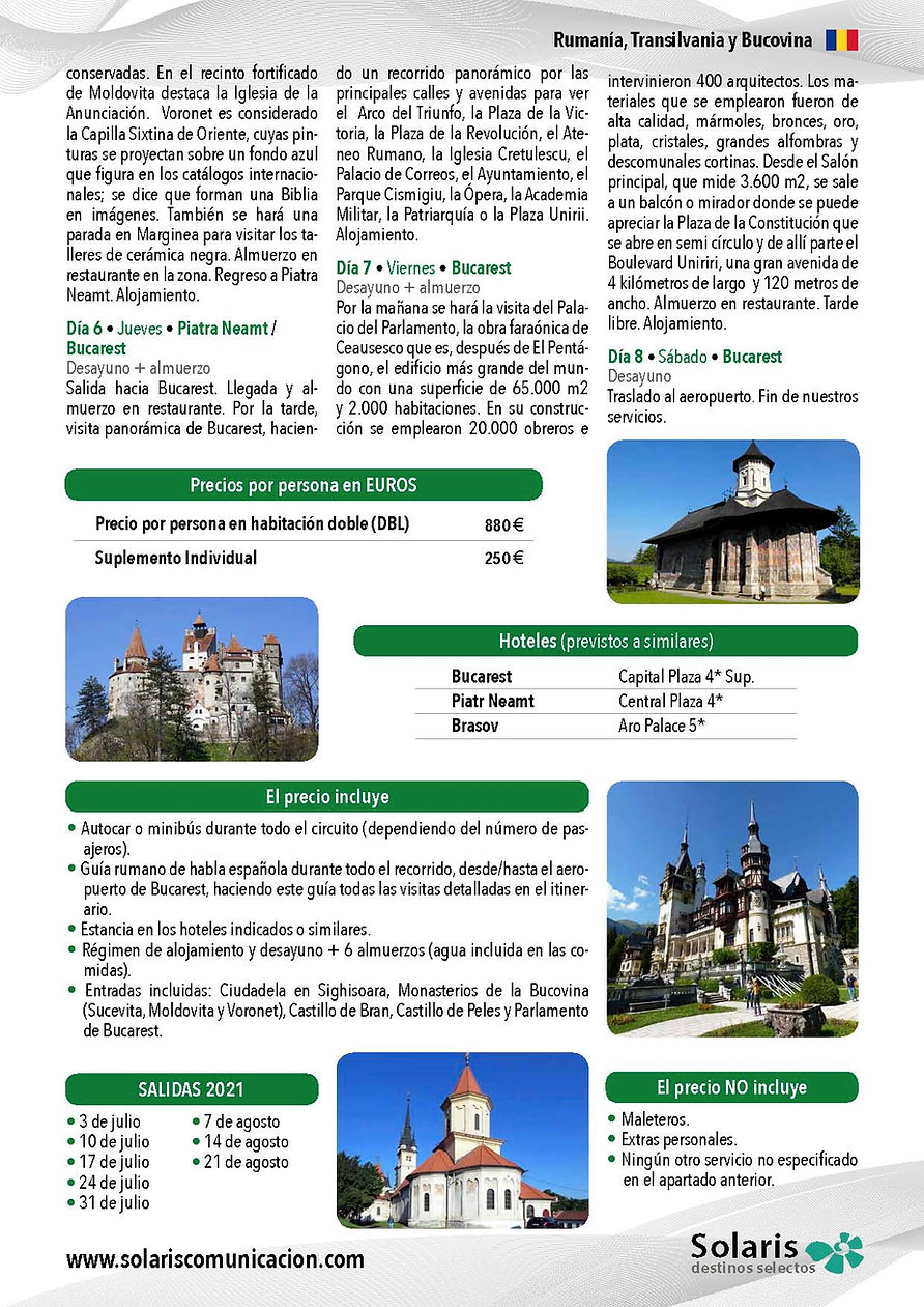 Rumania Transilvania y Bucovina_Página_