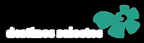 Logo Solaris Destinos 2020 blanco-09.png