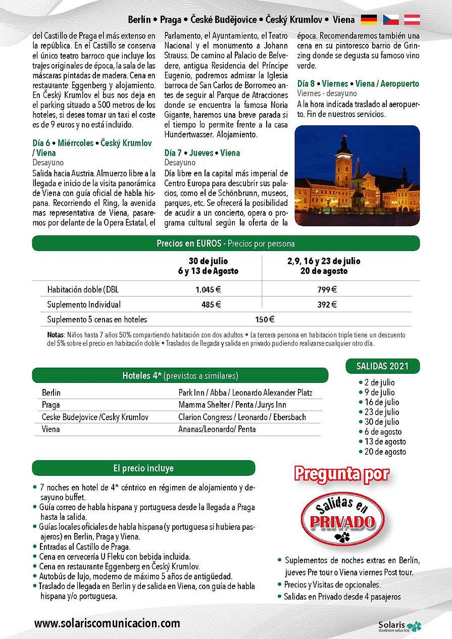 Berlin, Praga, Krumlov y Viena_Página_2