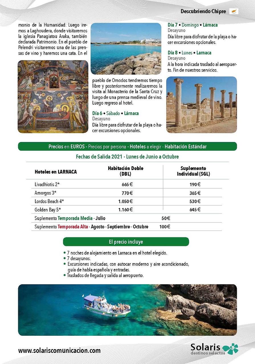 Chipre_Página_2.jpg