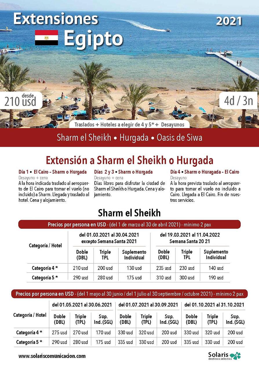 Egipto Extensiones_Página_1.jpg