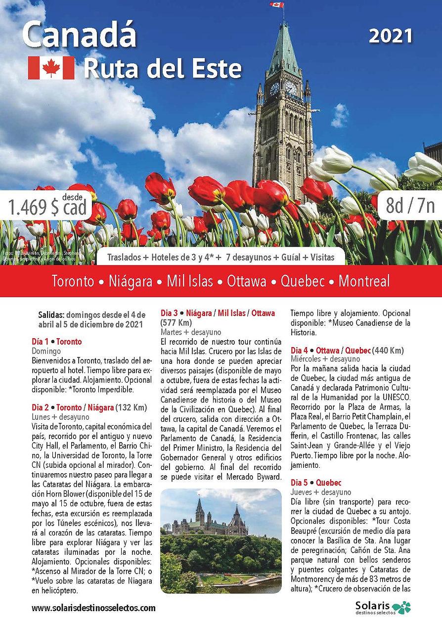 Canada Ruta del Este_Página_1.jpg