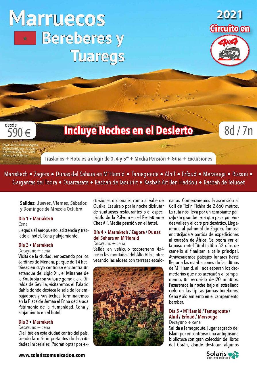 Marruecos Berebres y Tuaregs_Página_1.j