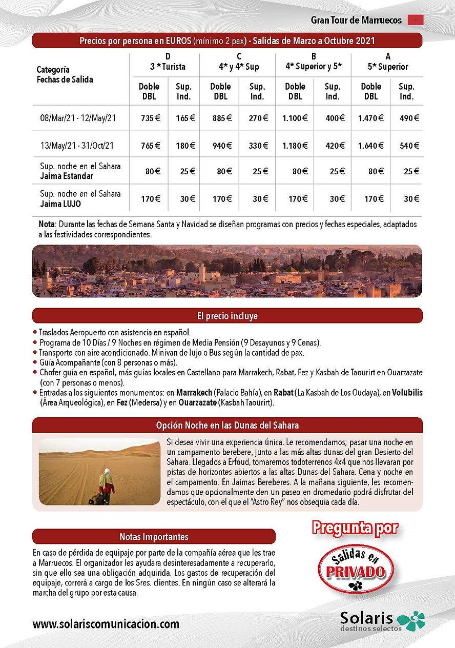 Gran Tour de Marruecos_Página_3.jpg