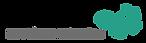 Logo Solaris Destinos 2020-03.png