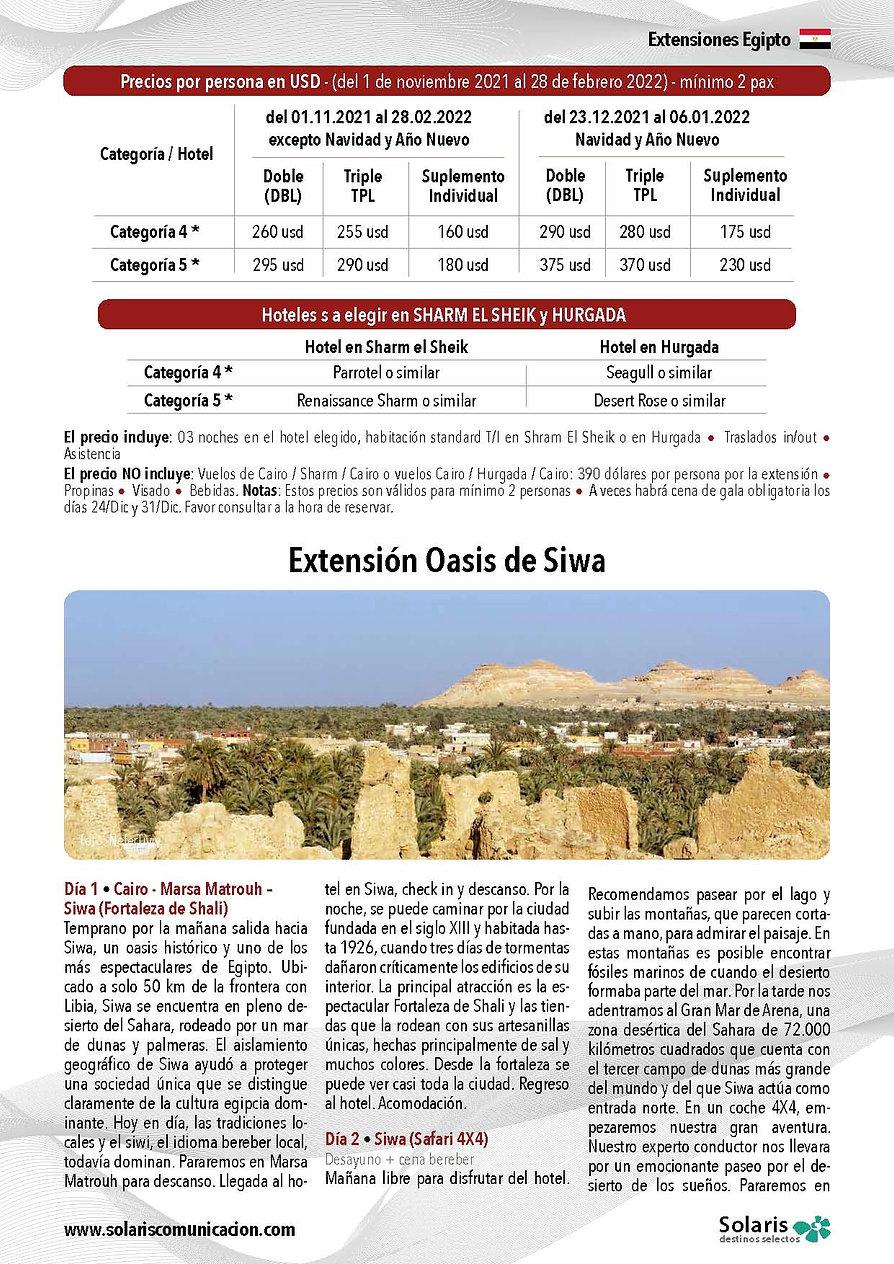 Egipto Extensiones_Página_3.jpg