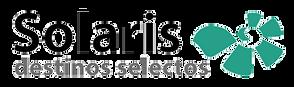 Logo-Solaris-Destinos-2020.png