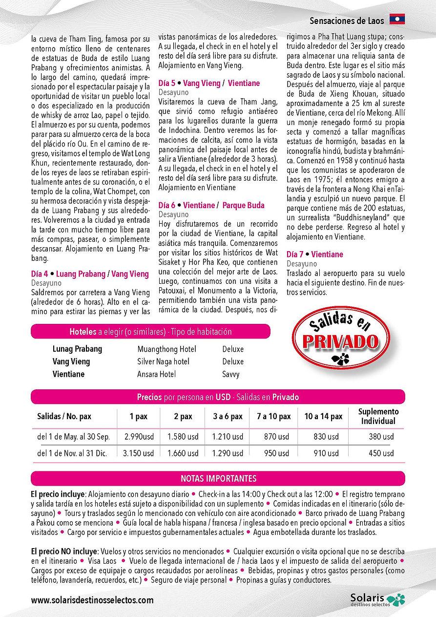Laos Sensaciones_Página_2.jpg