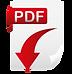 icono-pdf.png