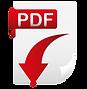 icono-pdf-01.png