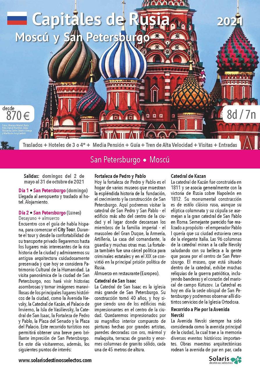 Capitales de Rusia_Página_1.jpg