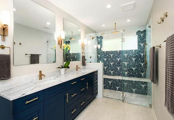 bathroom website.webp