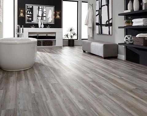 Flooring 2.JPG