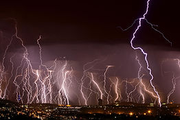 lightning website.jpg