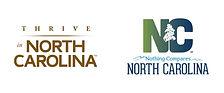 NC logo.jpg