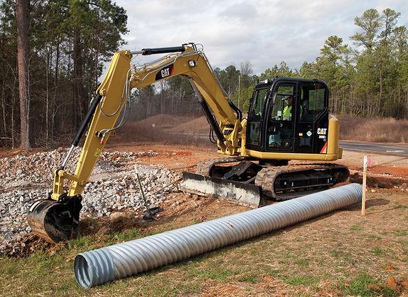 CAT Escavator.jpg
