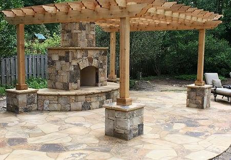 Fireplace Patio.JPG