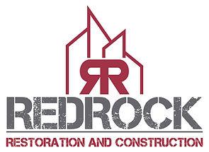 RedRockLogo.jpg