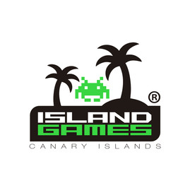islandgames.jpg
