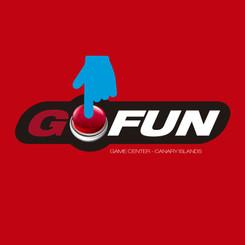 gofun.jpg