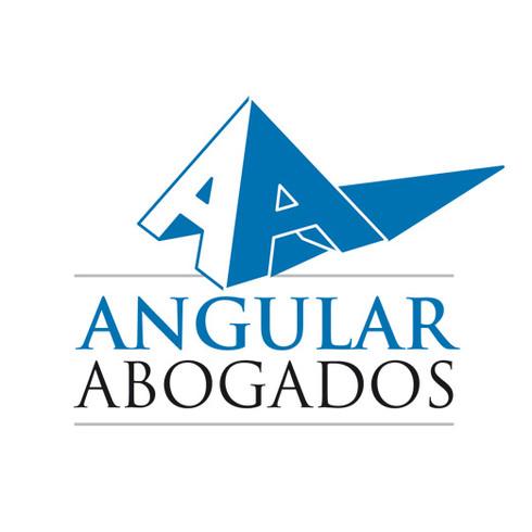 angular.jpg