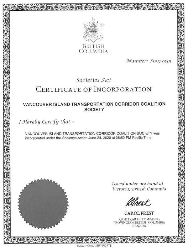 SocietyCertificate.png