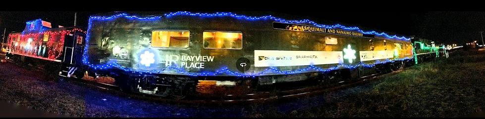 christmas-train.png