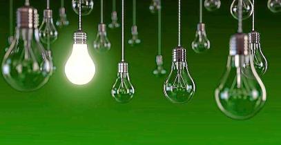 Do you need a breakthrough idea?