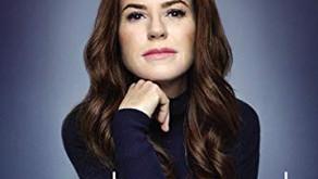 "Kara Goldin - Author of ""Undaunted"""