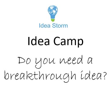 Idea Camp.png
