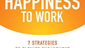 "Eric Karpinski - Author of ""Put Happiness to Work"""