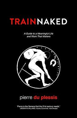 Train Naked
