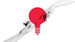 The call for Design Thinking facilitators