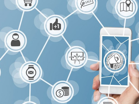 Let's discuss Digital Platforms
