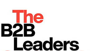 """Jim Irving - Author of """"B2B Selling Leaders Guide Book"""""""