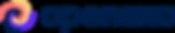 openexo_logo_rgb.png