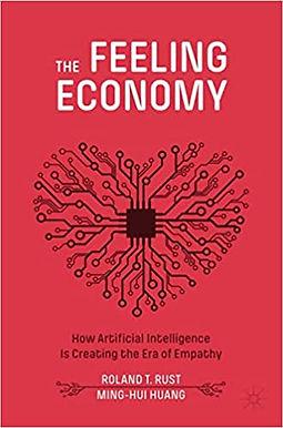The Feeling Economy