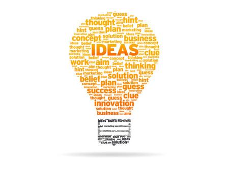 Idea Storm Blog – Idea Management Models