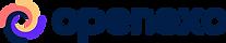 openexo_logo_rgb (1).png